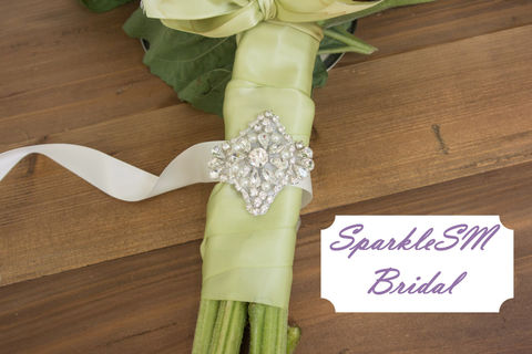 Rhinestone,Bridal,Bouquet,Wrap,,Crystal,Beaded,Floral,Bouquet,,Wedding,Flowers,,SparkleSM,Sashes,-,Hadley,Weddings,Accessories,crystal_bouquet_wrap,bouquet_wrap,bridal_bouquet,wedding_flowers,bouquet_cuff,bridal_bouquet_cuff,sparklesm,rhinestone_wrap,pearl_bouquet_wrap,wedding_accessories,bridesmaids_flowers,bridal_flowers,bouquet_holder