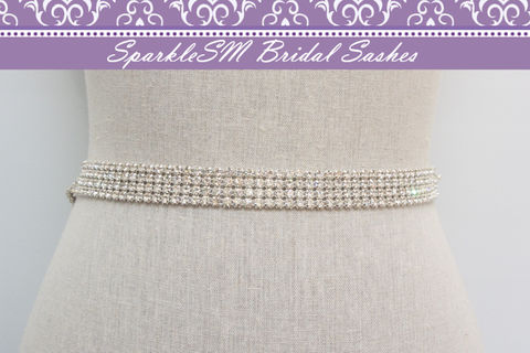 Rhinestone,Crystal,Bridal,Belt,Sash,,Wedding,Sash,Belt,,Accessories,,SparkleSM,Bridal,,Ryan,Weddings,Accessories,bridal_sash,bridal_belt,wedding_belt,wedding_sash,wedding_dress_sashes,wedding_dress,rhinestone_sash,crystal_bridal_sash,crystal_belt,rhinestone_belt,beaded_bridal_belt,beaded_bridal_sash,bridal_dress_sash