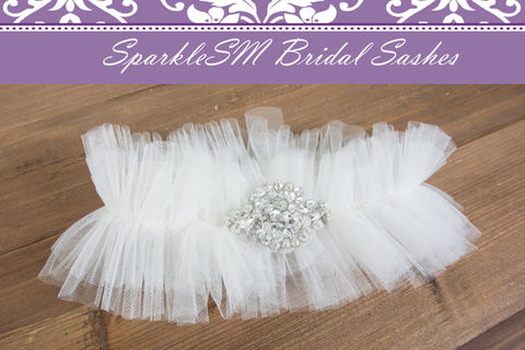 Rhinestone,Bridal,Garter,,Organza,Wedding,Garter,Belt,,SparkleSM,Sashes,,Crystal,Belt,-,Everly,Weddings,Clothing,bridal_garter,garter,garters,sparklesm,rhinestone_garter,crystal_garter,wedding_garter_belt,garter_belt,bridal_garter_belt,ivory_bridal_garter,organza_garter,beaded_bridal_garter,wedding_garters