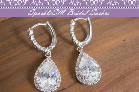 Rhinestone,Bridal,Earrings,,Crystal,Swarovski,Wedding,Jewelry,Post,Pear,SparkleSM,,Reese,Weddings,Rhinestone_Earring,Swarovski_Earrings,Bridal_Earrings,Bridal_Earring,Crystal_Earrings,Wedding_Earring,Bridal_Jewelry,SparkleSM,Silver_Earrings,Chandelier_Earrings,Crystal_Drop_Earring,CZ_Earrings,Bridesmaids_Jewelry,CZ,Cubic Zirconia