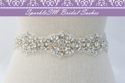 Bridal,Belt,,Swarovski,Sash,,Beaded,Sash,Dress,SparkleSM,Bridal,,Jeweled,Crystal,Sophia,Weddings,Accessories,bridal_sash_belts,bridal_belt_sashes,bridal_sash,bridal_sashes,bridal_belt,bridal_belts,sparklesm,pearl_bridal_sash,pearl_bridal_belt,crystal_bridal_sash,beaded_bridal_belt,rhinestone_sash,swarovski_sash