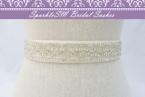 Rhinestone,Bridal,Sash,,and,crystal,Wedding,belt,,satin,sash,,Jeweled,beaded,Accessories,Lexie,Weddings,bridal_sash_belt,wedding_sashes,ivory_bridal_sash,bridal_dress_sash,rhinestone_belt,beaded_bridal_belt,wedding_gown_sashes,bridal_sash,bridal_belt,crystal_sash,bridal_beaded_sash,wedding_gown_sash,beaded_bridal_sash