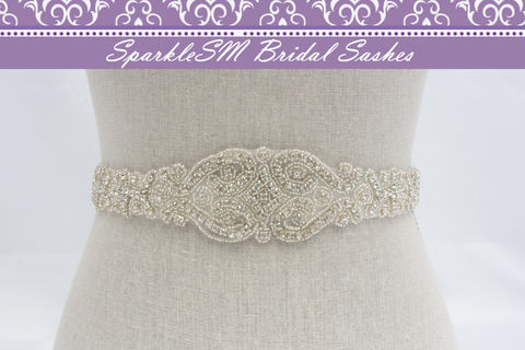 Braided,Rhinestone,Beaded,Bridal,Sash,,Wedding,Accessories,,Crystal,Sash,SparkleSM,Sashes,,Kayla,Weddings,Accessories,bridal_belt,bridal_sash,bridal_dress_sash,sparklesm,ivory_bridal_sash,rhinestone_sash,jeweled_bridal_belt,wedding_dress_sashes,wedding_belts,wedding_sashes,crystal_bridal_belt,thin_bridal_belt,crystal_bridal_sash