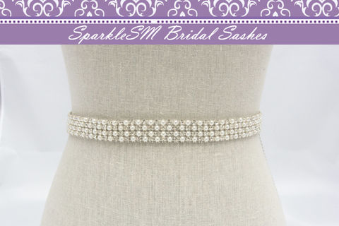 Rhinestone,Bridal,Sash,,Rhinestoneand,Crystal,Wedding,Belt,,Pearls,Satin,Jeweled,Beaded,Accessories,,Arden,Weddings,Accessories,bridal_sash,bridal_dress_sash,wedding_dress_sashes,ivory_bridal_sash,bridal_belt,wedding_belt,wedding_dress_belts,rhinestone_sash,crystal_bridal_sash,beaded_bridal_belt,bridal_gown_sash,wedding_dress,rhinestone_belt