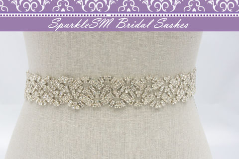 Bridal,sash,,Wedding,belt,,Crystal,Sash,,Rhinestone,Jeweled,Belt,,Gown,Sash,-,Piper,Weddings,Accessories,bridal_belt,crystal_bridal_belt,bridal_sash,crystal_bridal_sash,sparklesm,swarovski_sash,beaded_bridal_belt,wedding_dress_sashes,bridal_dress_sash,bridal_sash_belts,rhinestone_sash,couture_bridal_sash,swarovski_rhinestone