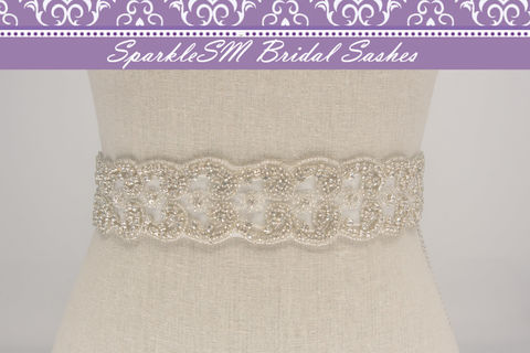 Bridal,Sash,,Wedding,Belt,,Crystal,Rhinestone,Jeweled,Gown,Belt,-,Alexa,Weddings,Accessories,bridal_belt,bridal_sash,bridal_dress_sash,wedding_dress_sashes,ivory_bridal_sash,rhinestone_sash,rhinestone_belt,crystal_bridal_sash,beaded_bridal_belt,sparklesm,crystal_belt,wedding_belt,wedding_sash