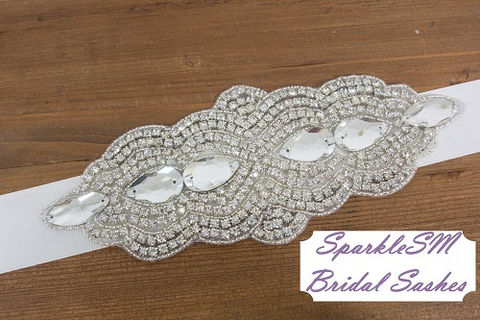 Abbey,Bridal,Sash,Weddings,Accessories,bridal_sash,bridal_dress_sash,ivory_bridal_sash,beaded_bridal_belt,crystal_bridal_sash,wedding_dress_sashes,wedding_belts,beaded_bridal_sash,couture_bridal_sash,rhinestone_sash,bridal_sash_belt,wedding_sash_bridal,wedding_sashes