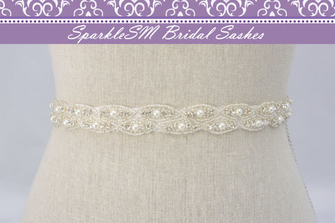 Alessandra,Bridal,Sash,Weddings,Accessories,bridal_sash,bridal_belt,wedding_dress,wedding_belt,wedding_sash,wedding_dress_sashes,ivory_bridal_sash,wedding_dress_belt,rhinestone_belt,beaded_bridal_belt,crystal_bridal_belt,crystal_bridal_sash,crystal_sash