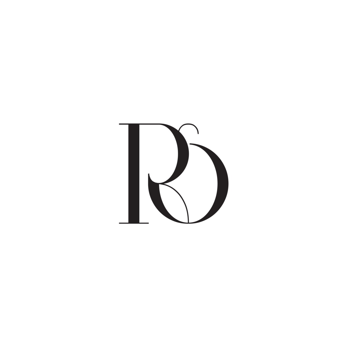 R-Squared Collection