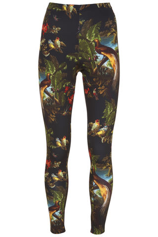 Volcano,Margate,Leggings,unusual leggings luxury printed marble marbling