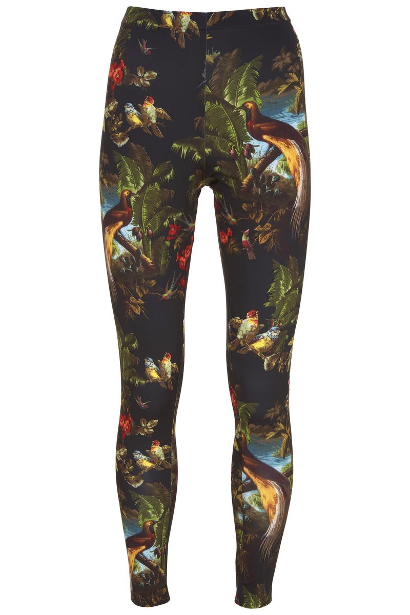Volcano Margate Leggings - product images  of