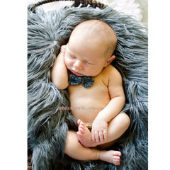 Baby,Bowtie,newborn bowtie, baby bowtie, newborn boy photo prop, bow tie, crochet bow tie