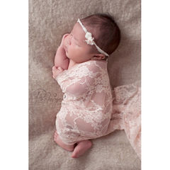 Baby,Wrap,and,Tieback,,Newborn,Headband,,Stretch,Lace,Wrap,,Photo,Prop,,Girl,,Photography,Prop,Accessories,newborn_wrap,newborn_headband,baby_girl,stretch_lace_wrap,baby_wrap,baby_girl_headband,photography,newborn_girl_photo,stretch_wrap,newborn_photo_prop,newborn,ready_to_ship,newborn_tieback,stretch lace fabric,mohair blend yarn,glass bead