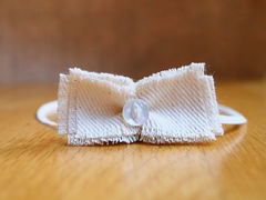 Baby,Girl,Headband,,Newborn,Photo,Prop,,Bow,Headband,Accessories,newborn_photo_prop,baby_headband,newborn_headband,baby_girl_headband,baby_bow_headband,baby_hair_bows,elastic_headband,head_band,fabric_bow,newborn_girl,baby_girl,bow_headband