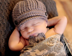 Newborn,Boy,Hat,&,Bow,Tie,Accessories,baby_boy_hat,crochet_baby_hat,newborn_crochet_hat,baby_bow_tie,newborn_photo_prop,newborn_hat,baby_bowtie,baby_newsboy_hat,photography,Easter_Hat,crochet_bow,newborn_boy,newborn_photo_outfit,soft easy care yarn,hand sewn buttons
