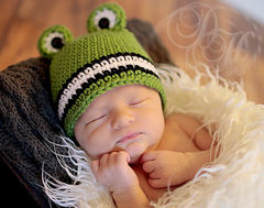Crochet,Baby,Frog,Hat,,Newborn,Photo,Prop,,Newborn,,Boy,Children,Hat,baby_crochet_hat,baby_boy_crochet,newborn_photo_prop,baby_frog_hat,crochet_frog_hat,crochet_baby_hat,newborn_crochet,cute_baby_hat,baby_boy_hat,newborn_boy_hat,baby_hats,cute_baby,soft easy care yarns,buttons