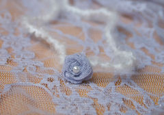 Prop,Set,,Lace,Baby,Wrap,,Halo,Headband,,Newborn,Photo,Props,,Girl,Stretch,Photography,Props,Children,Prop_Set,Lace_Baby_Wrap,Halo_Headband,Newborn_Photo_Props,Baby_Girl_Headband,Newborn_Stretch_Wrap,Photography_Props,Baby_Girl_Props,stretchy_baby_wrap,stretch_wrap,newborn_girl,vintage_prop,fabric_baby_wrap,stretch lace fabric,mohair blend y