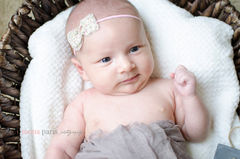 Baby,Girl,Fabric,Bow,Headband,newborn_photo_prop,baby_headband,newborn_headband,baby_girl_headband,baby_bow_headband,baby_hair_bows,head_band,newborn_girl,baby_girl,bow_headband,skinny_headband,photography_props,ready_to_ship,fabric,hair bow,elastic band