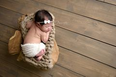 Newborn Girl Photo Outfit - product images 4 of 4