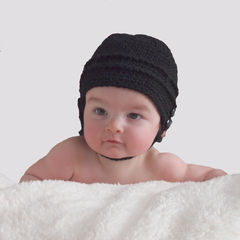 Baby,Hockey,Hat,hockey hat, crochet, newborn baby hat, handmade