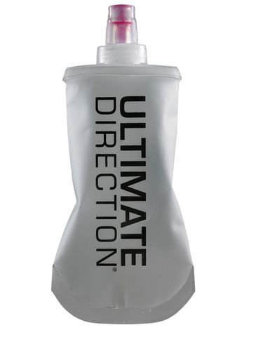 Ultimate,Direction,Body,Bottle
