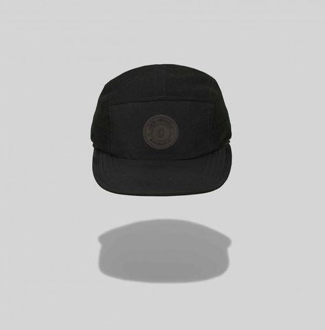 Ciele,GoCap,Stamped,Shadowcast,Edition,Adventurers, Athletes, Cap, ciele, cieleathletics, COOLwick, Creation, Everybodyrun, GOCap, GoForMiles, Innovation, Performance, Protection, Red Rocks Edition, Running Hat, Runnnig Cap, Sports Cap, Sports Hat
