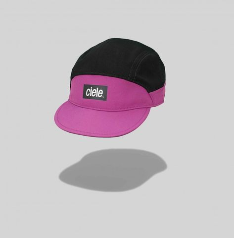 Ciele,FASTCap,Island,Edition,Adventurers, Athletes, Cap, ciele, cieleathletics, COOLwick, Creation, Everybodyrun, FASTCap, GoForMiles, Innovation, Performance, Protection, Running Hat, Runnnig Cap, Sports Cap, Sports Hat