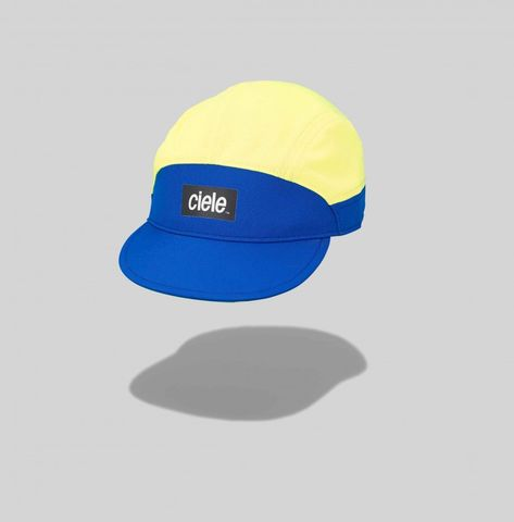 Ciele,FASTCap,Seawall,Edition,Adventurers, Athletes, Cap, ciele, cieleathletics, COOLwick, Creation, Everybodyrun, FASTCap, GoForMiles, Innovation, Performance, Protection, Running Hat, Runnnig Cap, Sports Cap, Sports Hat