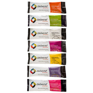 Tailwind,Nutrition,Endurance,Fuel,(54g),tailwind, nutrition, fuel