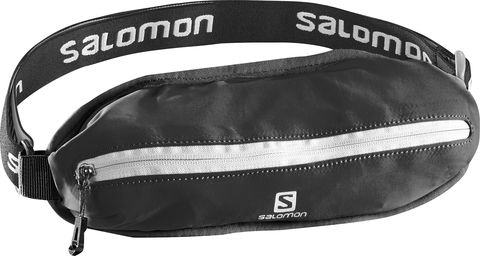 Salomon,Agile,Single,Belt,Salomon Agile Single Belt