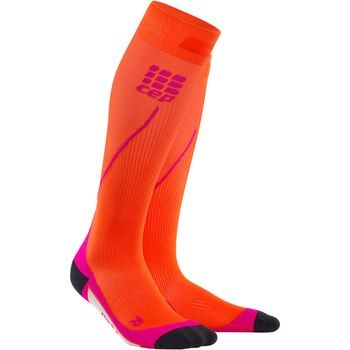CEP,Women's,Run,Socks,2.0,CEP Run Socks 2.0, Compression running socks