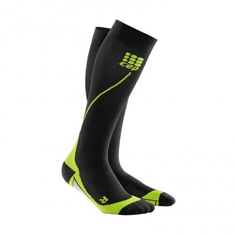 CEP,Men's,Run,Socks,2.0,CEP Run Socks 2.0, Compression running socks
