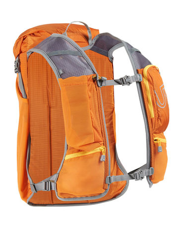 Ultimate Direction Fastpack 15 - product images  of