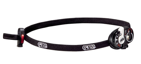 Petzl,e+LITE,Emergency,Headlamp,Petzl e+LITE