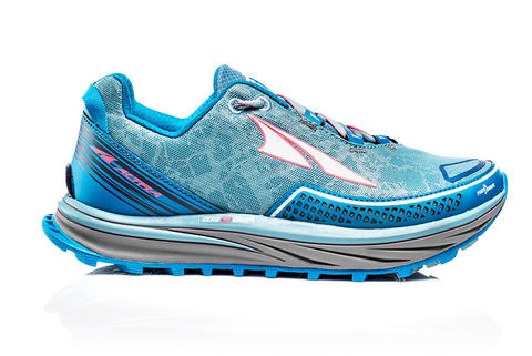 Altra,Timp,Women's,Trail,Running,Shoe,Altra Timp Women's Trail Running Shoe