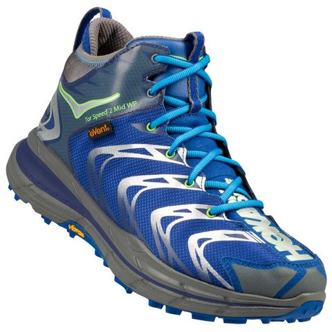 Hoka,One,Tor,Speed,2,WP,Men's,Waterproof,Fastpacking,Boot, Speed Tor Mid, Waterproof, Fastpacking, Hiking