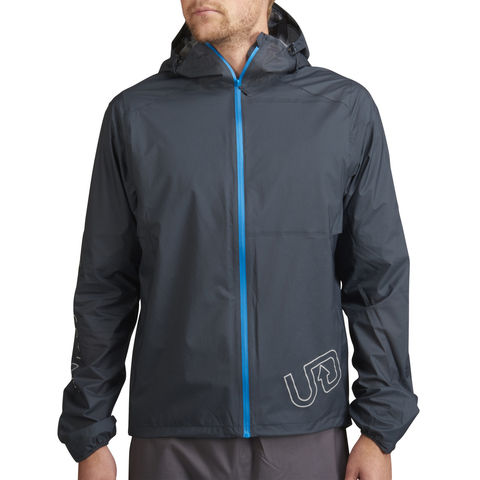 Ultimate,Direction,Men's,Ultra,Jacket,V2,Ultimate Direction Women's Ultra Jacket V2