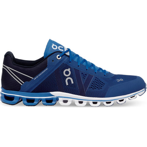 On,Cloudflow,Men's,Road,Shoe,On Cloudflow Men's Road Shoe