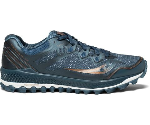 Saucony,Peregrine,8,Women's,Trail,Shoe,Saucony Peregrine 8 Women's Trail Shoe