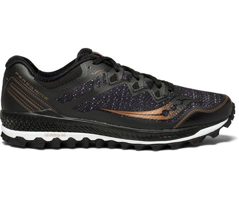 Saucony,Peregrine,8,Men's,Trail,Shoe,Saucony Peregrine 8 Men's Trail Shoe