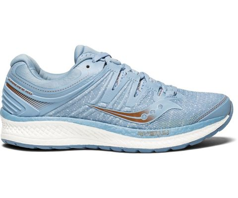 Saucony,Hurricane,ISO,4,Women's,Stability,Shoe,Saucony Hurricane ISO 4 Women's Stability Shoe