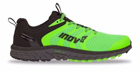 Inov-8,Parkclaw,275,Men's,Trail,Shoe,Inov-8 Parkclaw 275 Men's Trail Shoe