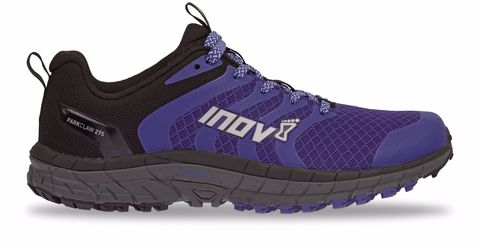 Inov-8,Parkclaw,275,Women's,Trail,Shoe,Inov-8 Parkclaw 275 Women's Trail Shoe