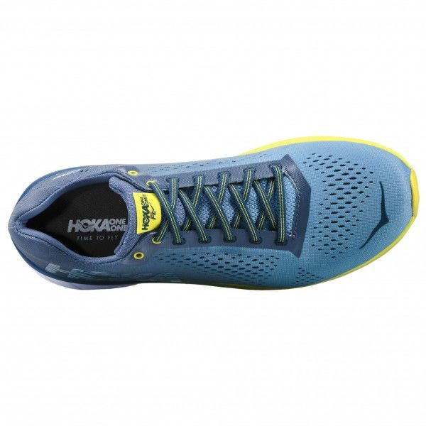 Hoka One One Cavu Men's Road Shoe - product images  of