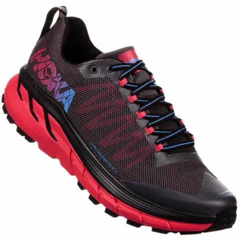 Hoka,One,Challenger,ATR,4,Women's,Trail,Shoe,Hoka One One Challenger ATR 4 Women's Trail Shoe