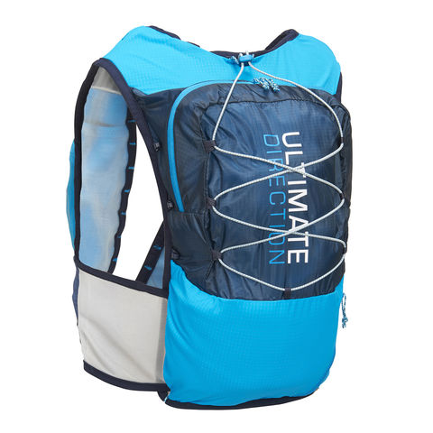 Ultimate,Direction,Ultra,Vest,4.0,Ultimate Direction Ultra Vest 4.0