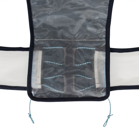 Ultimate Direction Ultra Vest 4.0 - product images  of
