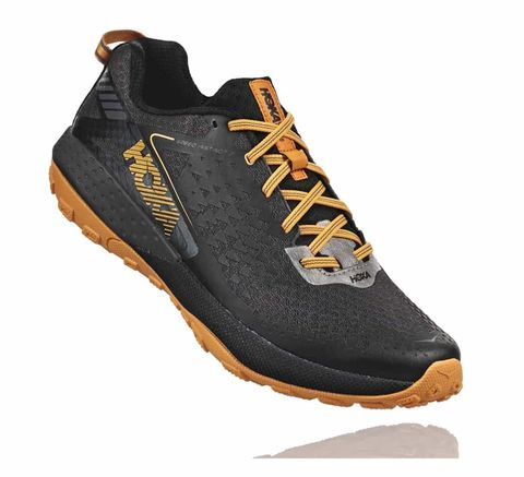 Hoka One One Speed Instinct 2 Men's Trail Shoe - product images  of