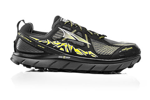 Altra,Lone,Peak,3.5,Men's,Trail,Shoe,Altra Lone Peak 3.5 Men's Trail Shoe