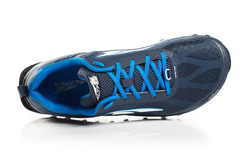 Altra Superior 3.5 Men's Trail Shoe - product images  of